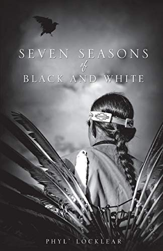 9781625103291: Seven Seasons of Black and White