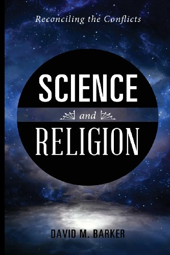 9781625103796: Science and Religion: Reconciling the Conflicts
