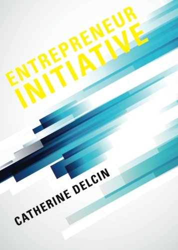 9781625106537: Entrepreneur Initiative