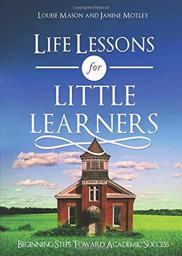 9781625107602: Life Lessons for Little Learners