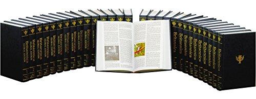 9781625134189: Britannica Global Edition 2016, 30 Vol Set