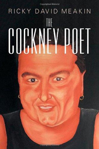 9781625160768: The Cockney Poet
