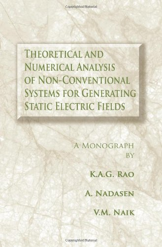 Theoretical and Numerical Analysis of Non-Conventional Systems: K. a. G.