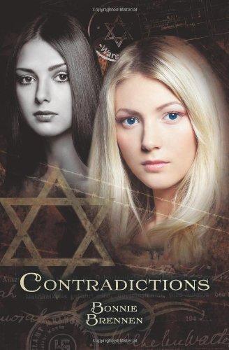 Contradictions: Brennen, Bonnie