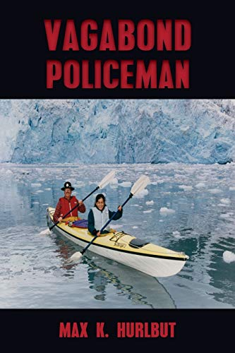 9781625172877: Vagabond Policeman