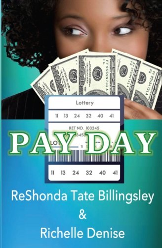 9781625178329: Pay Day