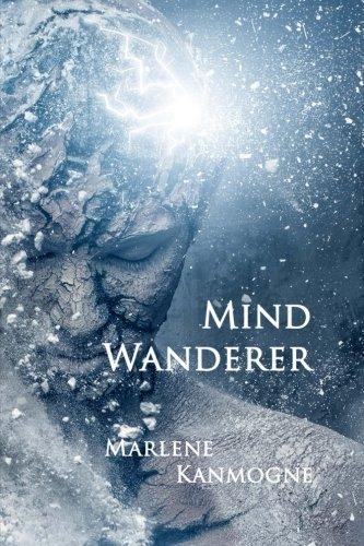 9781625261090: Mind Wanderer