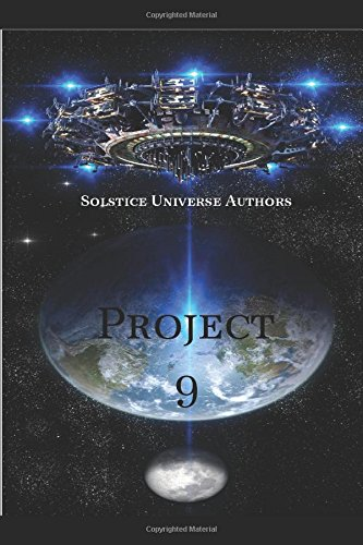 9781625263162: Project 9
