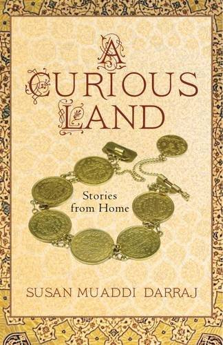 9781625341877: A Curious Land: Stories from Home (Grace Paley Prize in Short Fiction)