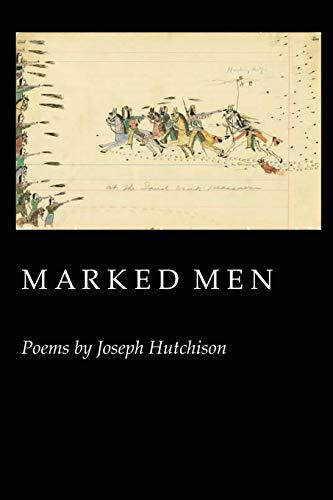 9781625490346: Marked Men