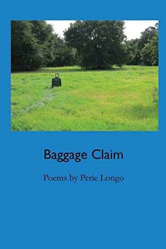 Baggage Claim: Longo, Perie