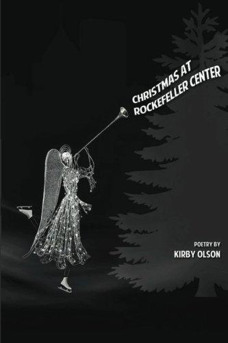 9781625491565: Christmas at Rockefeller Center