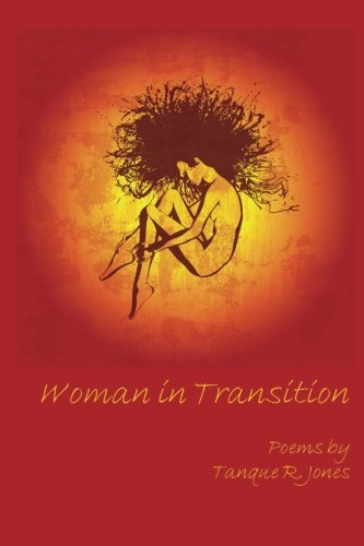 9781625491954: Woman in Transition