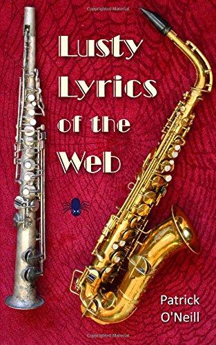 9781625502209: Lusty Lyrics of Web