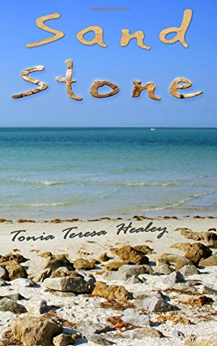 9781625502216: Sand Stone