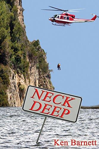 9781625503886: Neck Deep