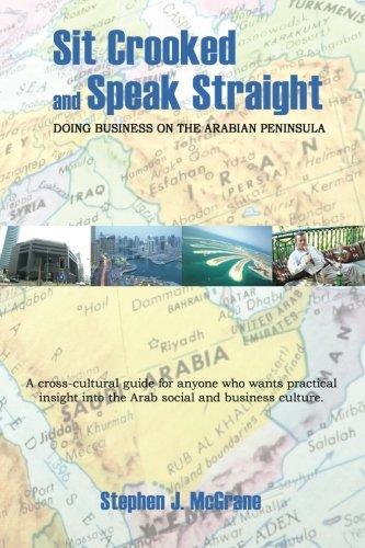 9781625504517: Sit Crooked and Speak Straight