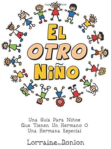 9781625504784: El Otro Niño (Spanish Edition)