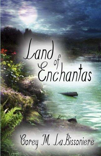 9781625530165: Land of Enchantas