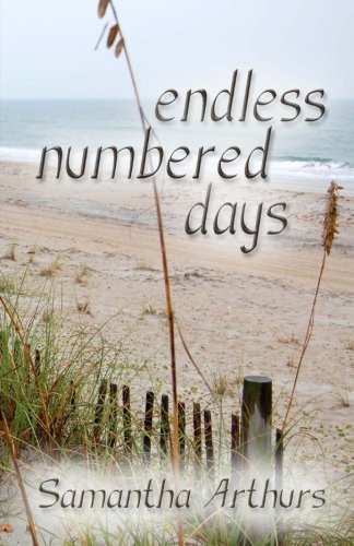 9781625530677: Endless Numbered Days