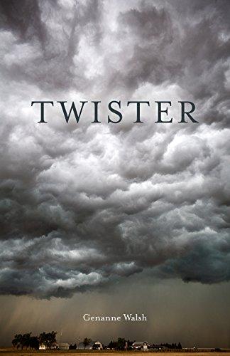 Twister: Genanne Walsh