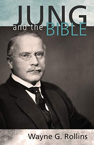 9781625642615: Jung and the Bible: