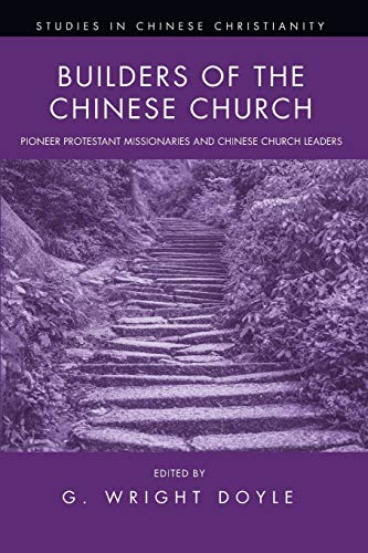 Category:Protestant missionaries in Honduras