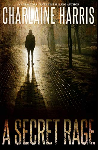 9781625671219: A Secret Rage