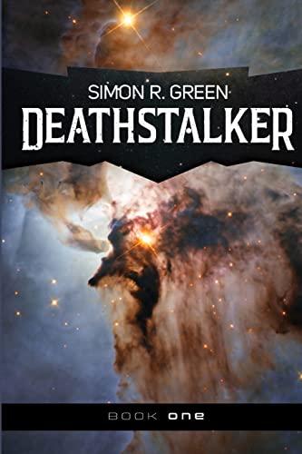 9781625672070: Deathstalker (Volume 1)
