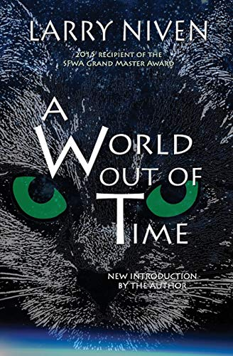 9781625781581: A World Out of Time
