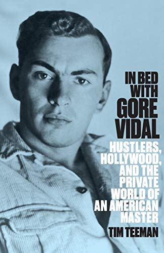9781626010413: In Bed with Gore Vidal