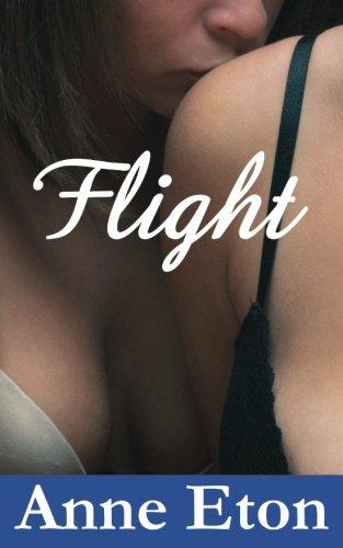 9781626020139: Flight