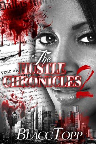 9781626200517: The Hustle Chronicles 2