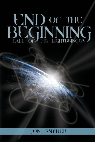 9781626204423: End of the Beginning
