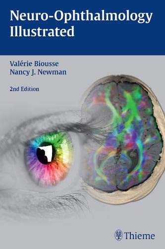 9781626231498: Neuro-Ophthalmology Illustrated