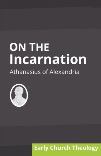 9781626309951: On the Incarnation