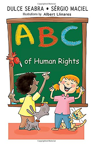 9781626323612: ABC's of Human Rights