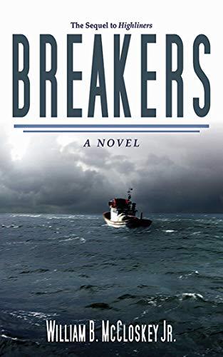 9781626360020: Breakers: A Novel