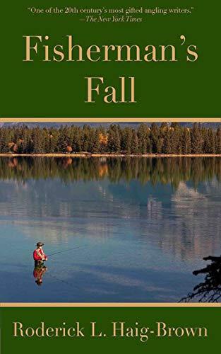 9781626360174: Fisherman's Fall