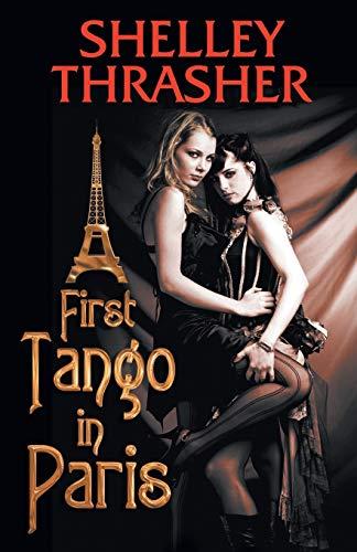 9781626390737: First Tango in Paris