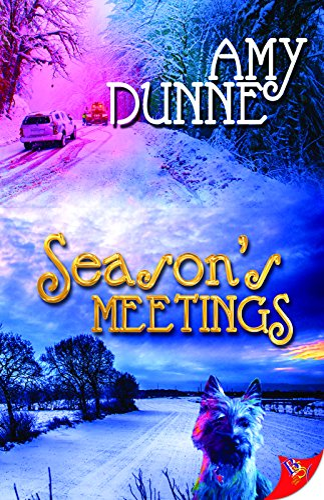 Season's Meetings: Dunne, Amy
