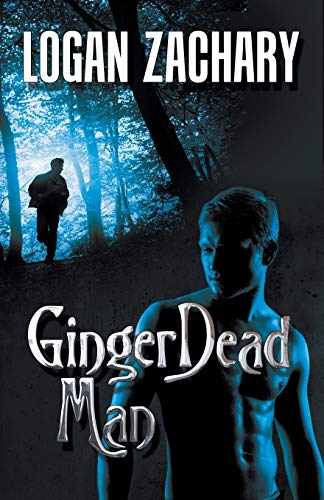 GingerDead Man: Logan Zachary