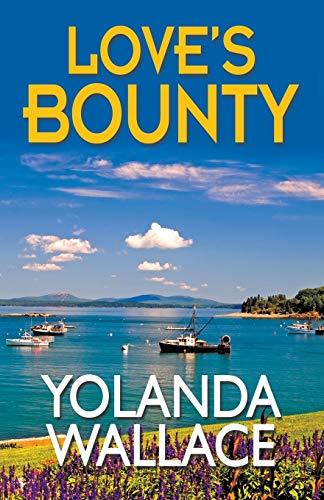 Love's Bounty: Wallace, Yolanda