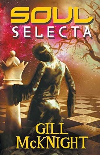 Soul Selecta: Mcknight, Gill