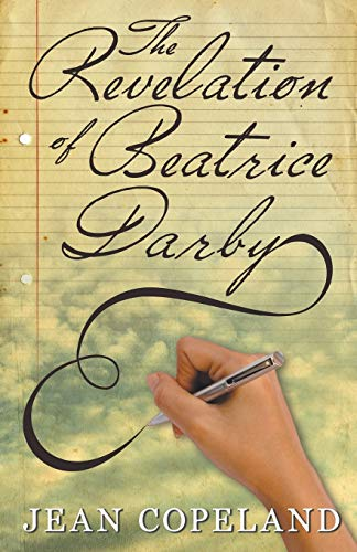 9781626393394: The Revelation of Beatrice Darby
