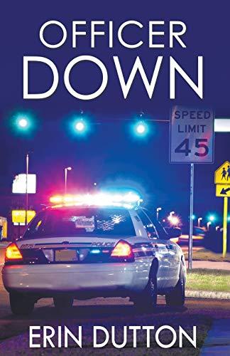 9781626394230: Officer Down