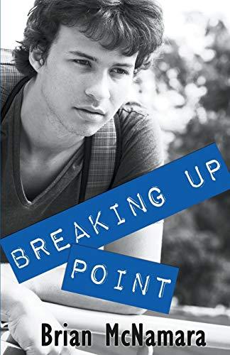 Breaking Up Point: McNamara, Brian