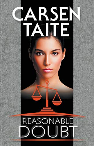 9781626394421: Reasonable Doubt