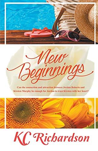 New Beginnings: Richardson, Kc