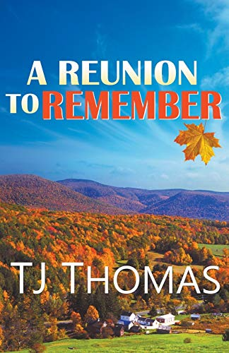 9781626395343: A Reunion to Remember